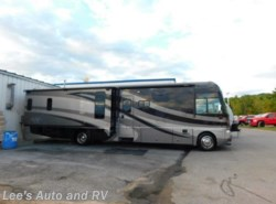 Used 2007  Winnebago Adventurer 38T by Winnebago from Lee's Auto and RV Ranch in Ellington, CT