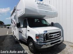 Used 2012 Fleetwood Tioga MONTARA M-23B available in Ellington, Connecticut