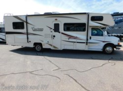 Used 2014  Coachmen Freelander  28QB by Coachmen from Lee's Auto and RV Ranch in Ellington, CT