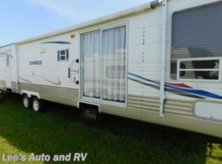 Used 2008  Gulf Stream  INNSBROOK by Gulf Stream from Lee's Auto and RV Ranch in Ellington, CT