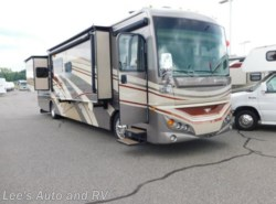 Used 2015  Fleetwood Expedition 40X by Fleetwood from Lee's Auto and RV Ranch in Ellington, CT
