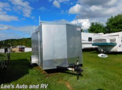 Used 2016  Bravo Scout SC712SA by Bravo from Lee's Auto and RV Ranch in Ellington, CT