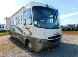 Used 2002  Coachmen Aurora 3510 by Coachmen from Lee's Auto and RV Ranch in Ellington, CT