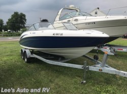 Used 2005  Miscellaneous  YAMAHA SX230  by Miscellaneous from Lee's Auto and RV Ranch in Ellington, CT