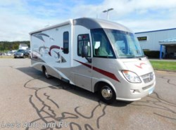 Used 2013 Itasca Reyo  available in Ellington, Connecticut