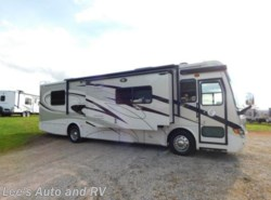 Used 2012  Tiffin Allegro 32BR by Tiffin from Lee's Auto and RV Ranch in Ellington, CT