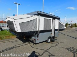 Used 2017  Somerset Chesapeake  by Somerset from Lee's Auto and RV Ranch in Ellington, CT