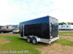 Used 2014  Miscellaneous  SGAC UTILIT  by Miscellaneous from Lee's Auto and RV Ranch in Ellington, CT