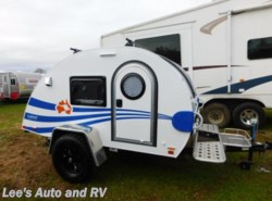 New 2018  NuCamp T@G XL T@G XL by NuCamp from Lee's Auto and RV Ranch in Ellington, CT
