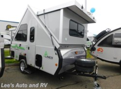 New 2018  Aliner LXE LXE by Aliner from Lee's Auto and RV Ranch in Ellington, CT