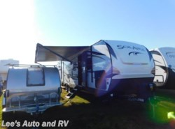 New 2018  Palomino Solaire 317BHSK by Palomino from Lee's Auto and RV Ranch in Ellington, CT