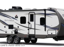 New 2018  Palomino Solaire Ultra Lite 304-RKDS by Palomino from Lee's Auto and RV Ranch in Ellington, CT