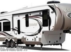 New 2018  Palomino Columbus 366-RL by Palomino from Lee's Auto and RV Ranch in Ellington, CT