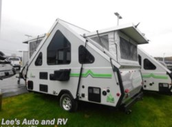 New 2018  Aliner Expedition  by Aliner from Lee's Auto and RV Ranch in Ellington, CT