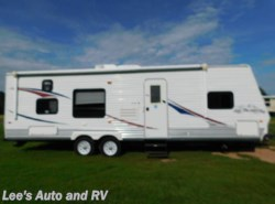 Used 2008 Jayco Jay Flight G2 29 BHS available in Ellington, Connecticut