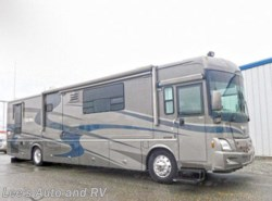 Used 2004 Winnebago Vectra 40AD available in Ellington, Connecticut