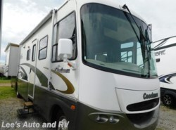 Used 2002 Coachmen Aurora 3510DS available in Ellington, Connecticut