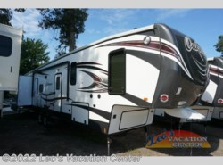 New 2016  Heartland RV Oakmont 375QB by Heartland RV from Leo's Vacation Center in Gambrills, MD