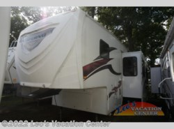 Used 2010 K-Z Inferno SST 3310T available in Gambrills, Maryland