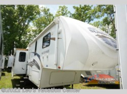 Used 2011  Heartland RV Sundance 3200RE