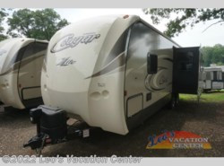 New 2017  Keystone Cougar X-Lite 28RLS by Keystone from Leo's Vacation Center in Gambrills, MD