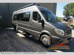 New 2017  Winnebago Era 70A by Winnebago from Leo's Vacation Center in Gambrills, MD