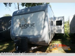 New 2017  Highland Ridge  Open Range Light LT308BHS by Highland Ridge from Leo's Vacation Center in Gambrills, MD