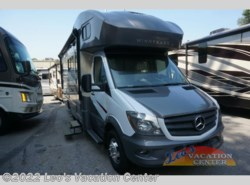 New 2017  Winnebago View 24G by Winnebago from Leo's Vacation Center in Gambrills, MD