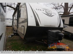 New 2017 Highland Ridge Open Range Ultra Lite UT3110BH available in Gambrills, Maryland