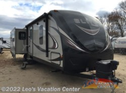 New 2017  Keystone Passport Elite 31RE by Keystone from Leo's Vacation Center in Gambrills, MD
