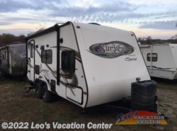 Used 2013 Forest River Surveyor Sport SP 189 available in Gambrills, Maryland