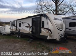 Used 2015  Keystone Sprinter 370FLS