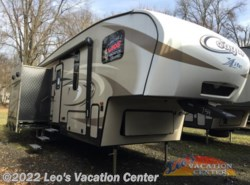 New 2017  Keystone Cougar X-Lite 28RKS by Keystone from Leo's Vacation Center in Gambrills, MD