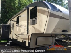 New 2017 Keystone Cougar 359MBI available in Gambrills, Maryland