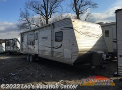 Used 2013 Gulf Stream Innsbruck 295SBW available in Gambrills, Maryland