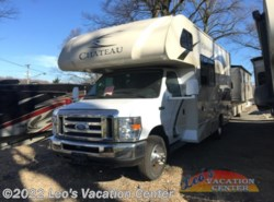 New 2017 Thor Motor Coach Chateau 22E available in Gambrills, Maryland