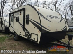 New 2017 Venture RV Sonic Lite 168VRB available in Gambrills, Maryland