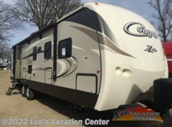 New 2017  Keystone Cougar X-Lite 32FKB by Keystone from Leo's Vacation Center in Gambrills, MD