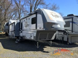 New 2017  Highland Ridge  Open Range Light LF293RLS by Highland Ridge from Leo's Vacation Center in Gambrills, MD