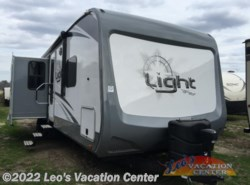 New 2017  Highland Ridge  Open Range Light LT321BHTS by Highland Ridge from Leo's Vacation Center in Gambrills, MD