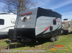 New 2017  Riverside  RPM 18FK by Riverside from Leo's Vacation Center in Gambrills, MD