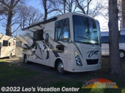 New 2017  Thor Motor Coach Windsport 29M by Thor Motor Coach from Leo's Vacation Center in Gambrills, MD