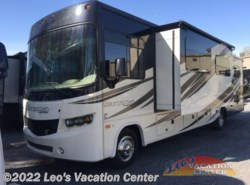 Used 2015  Forest River Georgetown 351DS by Forest River from Leo's Vacation Center in Gambrills, MD