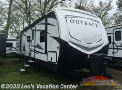 New 2018  Keystone Outback 312BH by Keystone from Leo's Vacation Center in Gambrills, MD