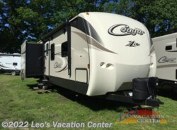 New 2018  Keystone Cougar X-Lite 33MLS by Keystone from Leo's Vacation Center in Gambrills, MD