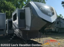 New 2018  Highland Ridge Open Range 3X 387RBS by Highland Ridge from Leo's Vacation Center in Gambrills, MD
