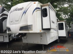 Used 2010 Forest River Wildcat 31TS available in Gambrills, Maryland