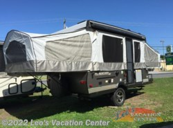 New 2018  Forest River Flagstaff SE 228BHSE by Forest River from Leo's Vacation Center in Gambrills, MD