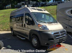 New 2017  Roadtrek Simplicity SRT  by Roadtrek from Leo's Vacation Center in Gambrills, MD