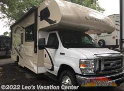 New 2018 Thor Motor Coach Chateau 26B available in Gambrills, Maryland